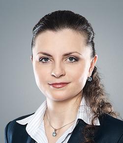Kneychuk_250x290